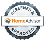 Afford A Pools is a HomeAdvisor Screened & Approved Pro