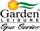 Garden Leisure Spa Logo