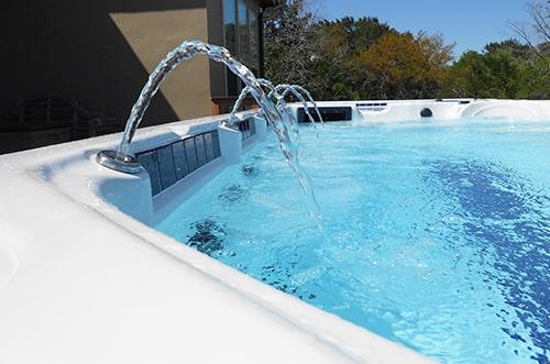 Swim Spa 2